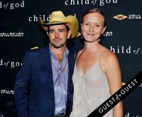 Child of God Premiere #95