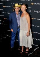 Child of God Premiere #96