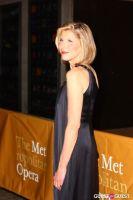 metropolitan opera opening night 2010 #15