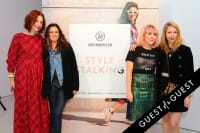 Refinery 29 Style Stalking Book Release Party #37