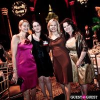 Babies Heart Fund Gala at Cipriani 42nd St #83