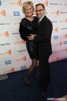 GLAAD Amplifier Awards #43