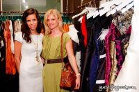 The Green Room NYC Presents a Trunk Show and Cocktails #61