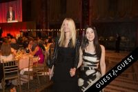 New Yorkers For Children 15th Annual Fall Gala #7