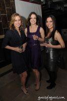 Christine Naylor, Lisa Beels, Emily Moore
