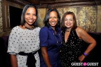 Sip with Socialites @ Sax #64