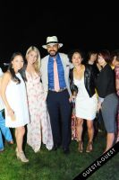 Ivy Connect Presents: Hamptons Summer Soiree to benefit Building Blocks for Change presented by Cadillac #26