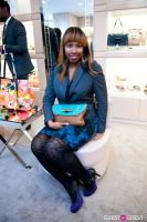 Spring Charity Shopping Event at Nival Salon and Jimmy Choo  #42