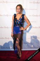 Gordon Parks Foundation Awards 2014 #1