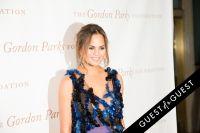 Gordon Parks Foundation Awards 2014 #13