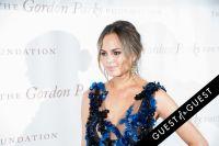 Gordon Parks Foundation Awards 2014 #7