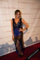Gordon Parks Foundation Awards 2014 #5