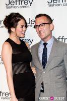 Jeffrey Fashion Cares 10th Anniversary Fundraiser #50