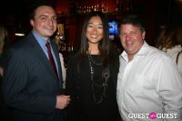 FD & Quinn Gillespie & Associates honors White House Correspondents #6