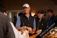 Silicon Alley Golf Invitational #123