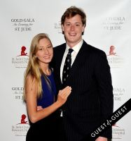 4th Annual Gold Gala An Evening for St. Jude #419