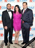 COAF 12th Annual Holiday Gala #202