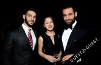 Children of Armenia Fund 11th Annual Holiday Gala #145