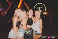 Coachella 2014 Weekend 2 - Friday #102