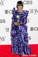 Tony Awards 2013 #43