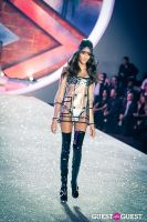 Victoria's Secret Fashion Show 2013 #86