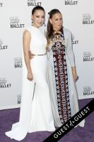 NYC Ballet Fall Gala 2014 #18