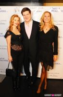 Mark W. Smith's Annual Event To Toast The Humane Society Of New York #180