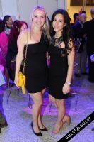 2014 Chashama Gala #305
