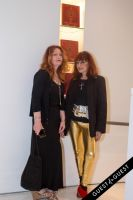 Lisa S. Johnson 108 Rock Star Guitars Artist Reception & Book Signing #23