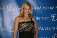 The Museum Gala - American Museum of Natural History #29
