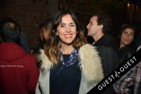 Bluesmart Opening Launch Party #39