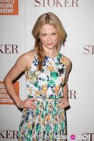 New York Special Screening of STOKER #103
