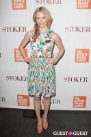 New York Special Screening of STOKER #102