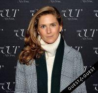 The Cut - New York Magazine Fashion Week Party #12