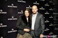 Roger Dubuis Launches La Monégasque Collection - Monaco Gambling Night #135