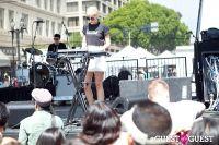 Make Music Pasadena 2013 #6