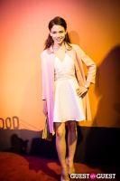 Whitney Studio Party Gala 2013 #24