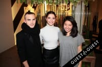 Glade® Pop-up Boutique Opening with Guest of a Guest #203