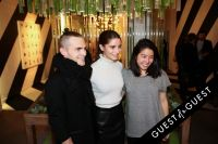 Glade® Pop-up Boutique Opening with Guest of a Guest #202