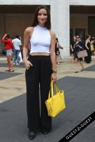 NYFW Style From the Tents: Street Style Day 3 #27