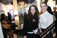 Glade® Pop-up Boutique Opening with Guest of a Guest II #75