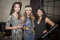 You Should Know Launch Party Powered by Samsung Galaxy #15