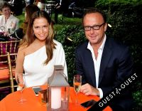 Frick Collection Flaming June 2015 Spring Garden Party #8