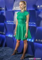 Delta Air Lines Hosts Summer Celebration in Beverly Hills #7