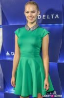 Delta Air Lines Hosts Summer Celebration in Beverly Hills #6