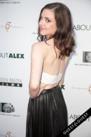 Los Angeles Premiere of ABOUT ALEX #9