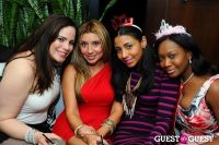 The WGirlsNYC 3rd Annual Ties & Tiaras Event #30