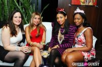The WGirlsNYC 3rd Annual Ties & Tiaras Event #29