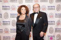Italy America CC 125th Anniversary Gala #142
