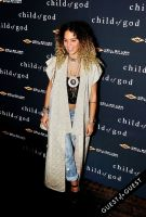 Child of God Premiere #87
